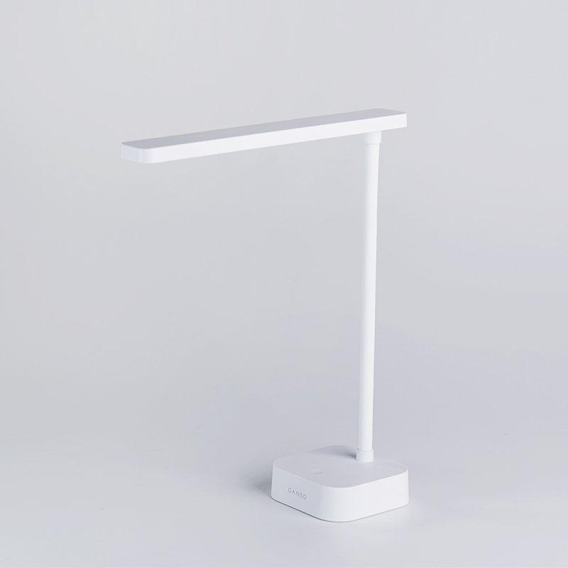 @PL • 韓國GANSO 無缐LED 燈