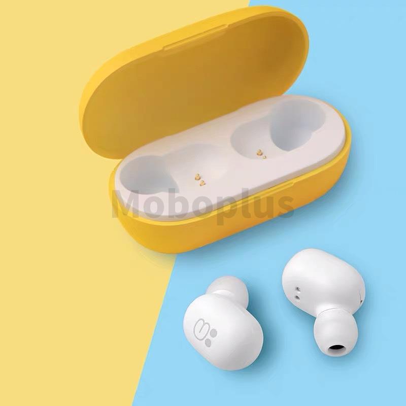 小米 x Line Friends 藍牙耳機