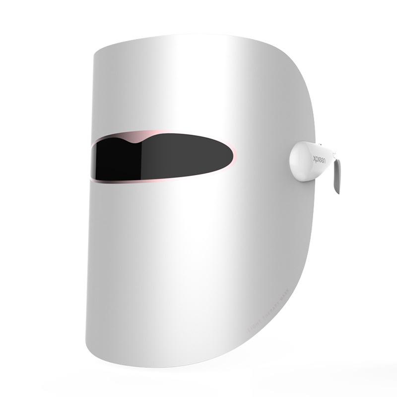 德国Xpreen LED光子嫩膚面膜美容儀