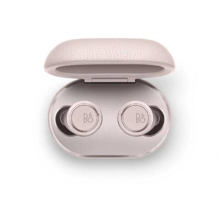 B&O - Beoplay E8 3.0 真無線入耳式藍牙耳機 [粉紅色]