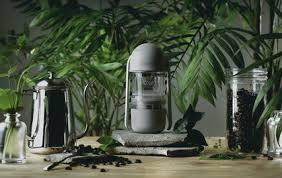 Leverpresso 2.0 槓桿濃縮咖啡機