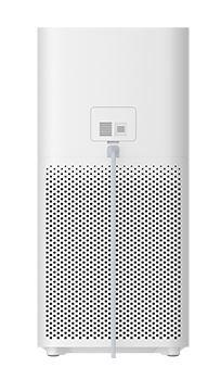 Xiaomi 小米 米家空氣淨化器3C [3腳版]
