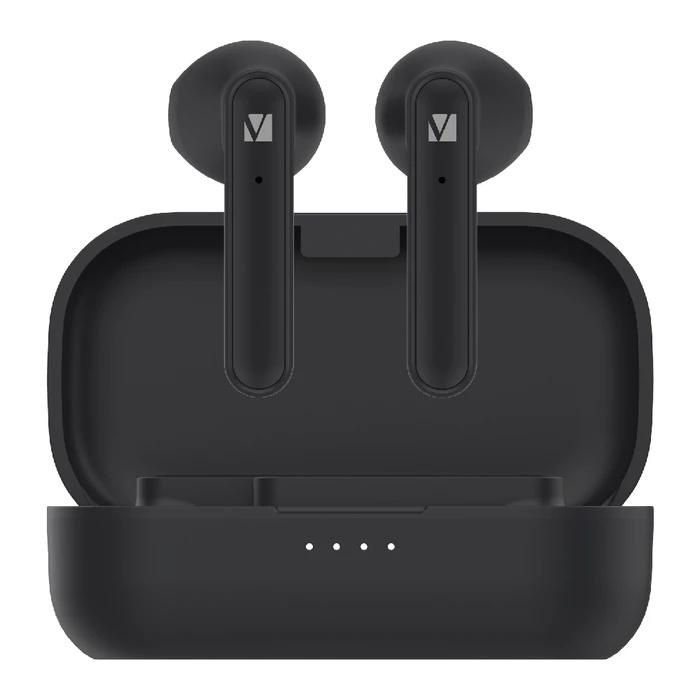 Verbatim 真無線藍牙耳機連充電盒