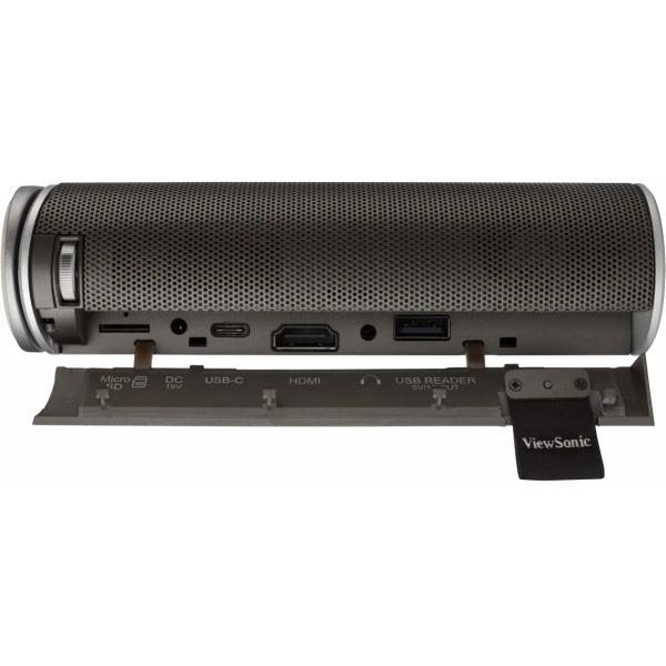 Viewsonic M1+ 投影機 2020年升級版 (Wifi)