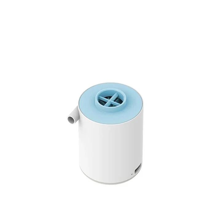 FLEXTAILGEAR - Tiny Pump 迷你手提充氣抽氣兩用電氣泵【2色】