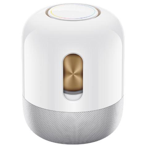 HUAWEI Sound 智能音箱 [2色] [1個/2個]