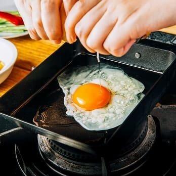 【日本直送】日本玉子燒煎盤 匠