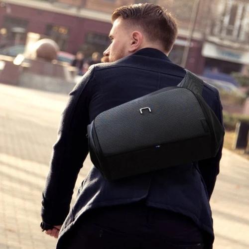 NIID Deco Sling Bag 單肩包