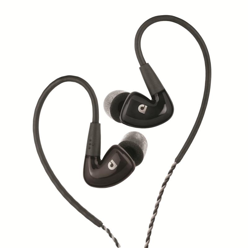 【聖誕優惠】Fiio M11 音樂播放器+Audiofly AF180mk2入耳式耳機