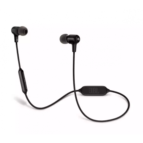 JBL E25BT Wireless In-ear Headphones 耳機 [2色]