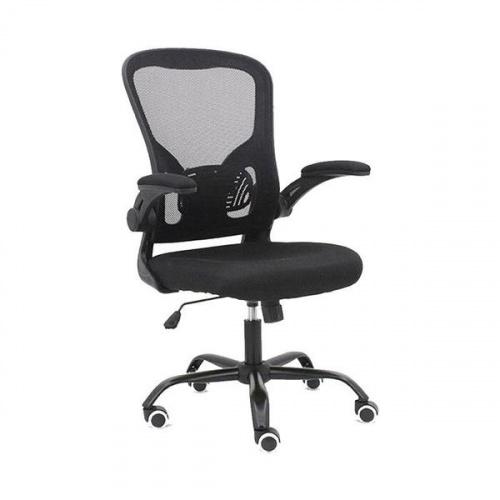 ProWork® 優價網 DG14 辦公椅