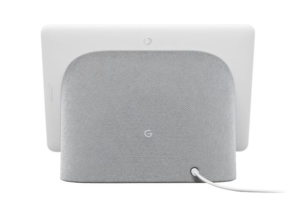 Google Nest Hub Max Smart Home Controller 智能家居助理