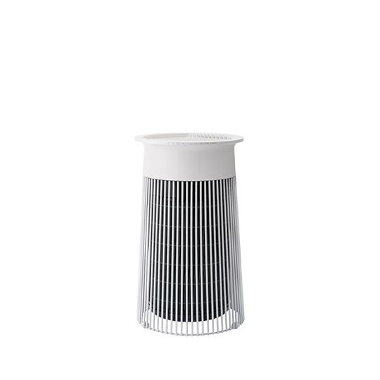 正負零XQH-C030 360度空氣清淨機 白色