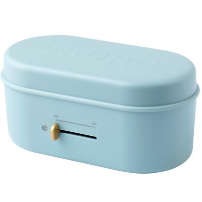 Bruno 便攜電熱飯盒 BZKC01
