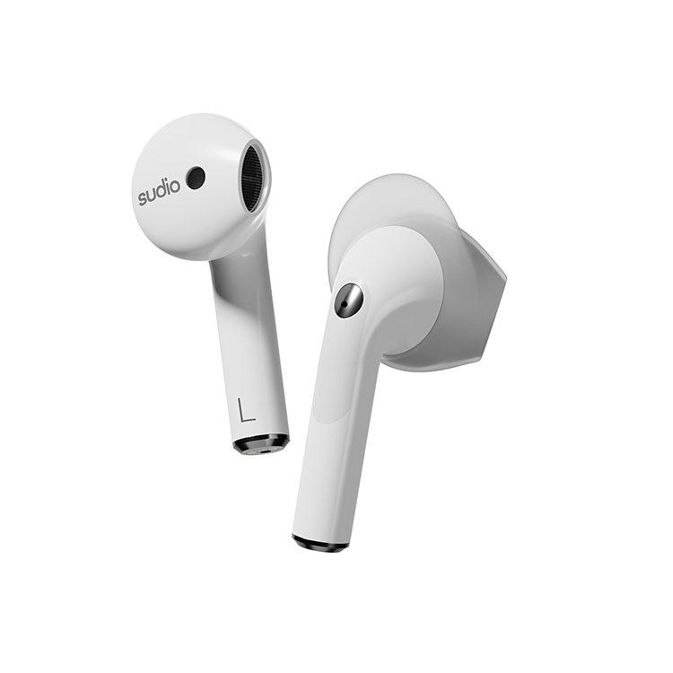 Sudio Nio 真無線藍牙耳機 [4色]