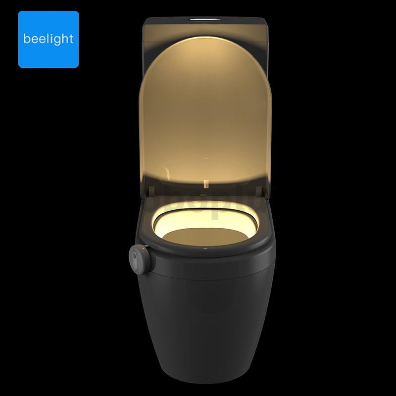 Beelight 智能感應馬桶燈 3-5天發出