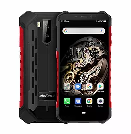 UleFone 歐樂風 Armor X5 (3+32GB)