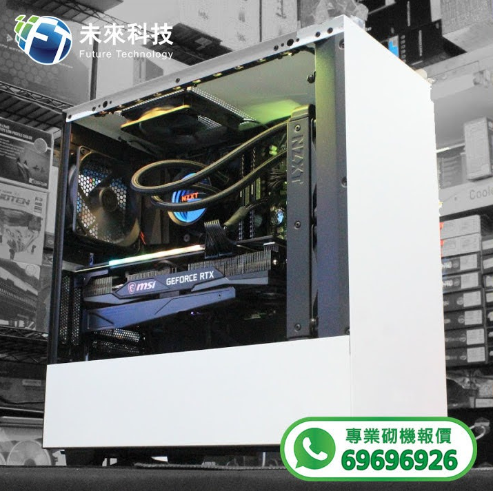 【📞Whatsapp:69696926 專業組裝電腦 全網最平 💡最快四小時內送到🚀】AMD Ryzen 7 3700X 8CORE / ASUS PRIME X570-PRO主機板/ Corsair Vengeance LPX 16GB(2x8GB)高速記憶體/ Samsung 970 EVO Plus M.2 500G NVMe SSD