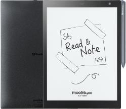 【港澳免郵】Readmoo 讀墨 mooInk Pro 10.3'' 平板電子書