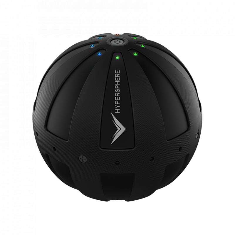 Hyperice - Hypersphere 極速按摩球 [2色]