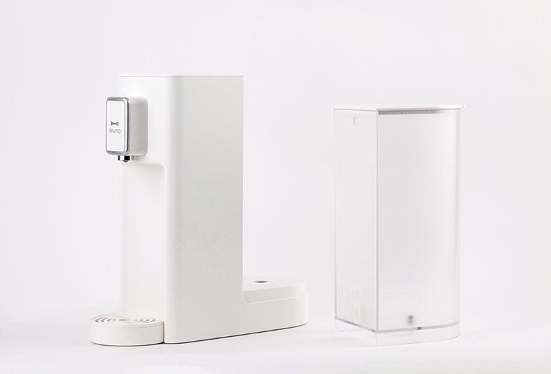 BRUNO即熱式飲水機BAK801