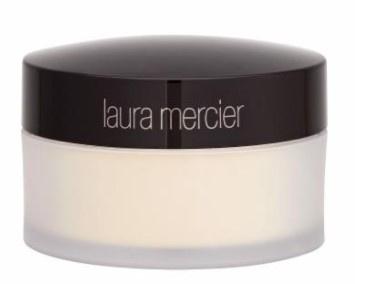 Laura Mercier 柔光透明蜜粉