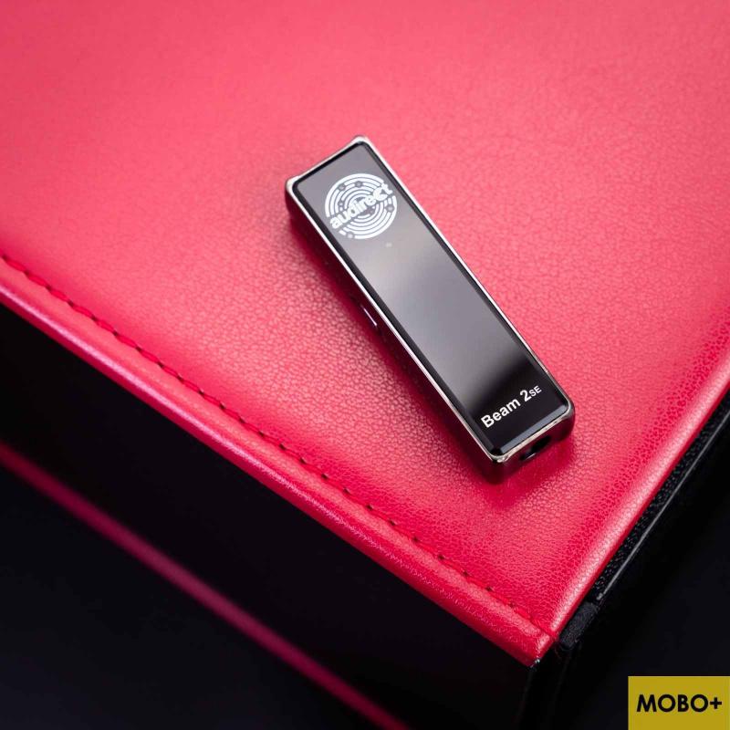 Beam1 完美替代品💥 Audirect Beam 2SE 便攜USB解碼器