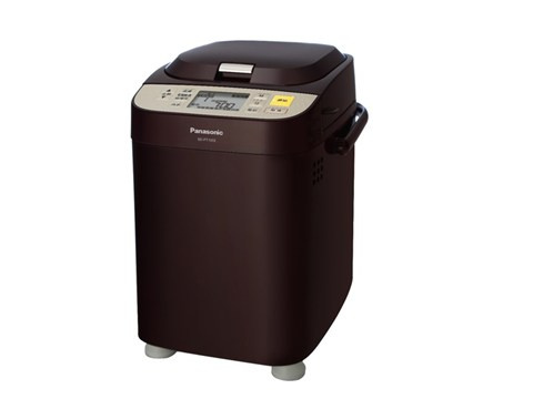 Panasonic 麵包機 (35款食譜) SD-PT1002