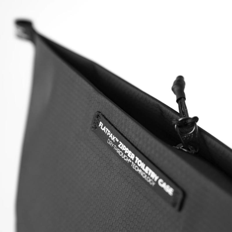 Matador FlatPak™ Zipper Toiletry Case