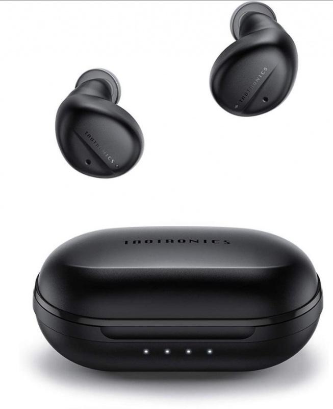 TaoTronics SoundLiberty 94 Hybrid 主動降噪真無線耳機 (TT-BH094)
