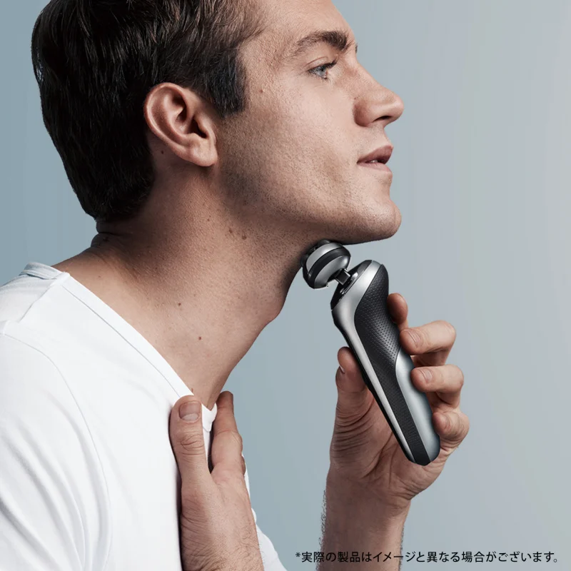Braun 百靈 Series 7 70-N4000cs 電動剃鬚刨