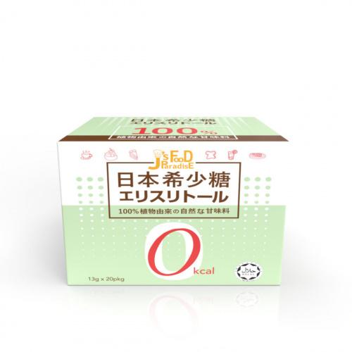 現貨!!震撼價$45!!J's Food Paradise - 日本希少糖 |稀少糖 |稀有糖 |減肥 |適合糖尿病病人 |控制血糖人士 |控制卡路里熱量人士