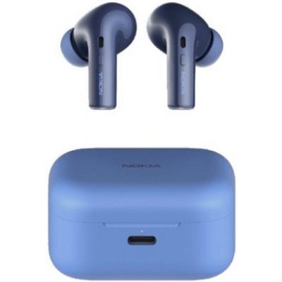 Nokia E3500 真無線藍牙耳機