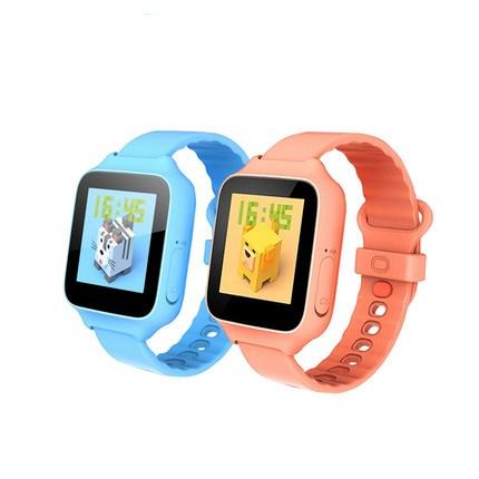 Xiaomi 小米 小尋兒童電話手錶