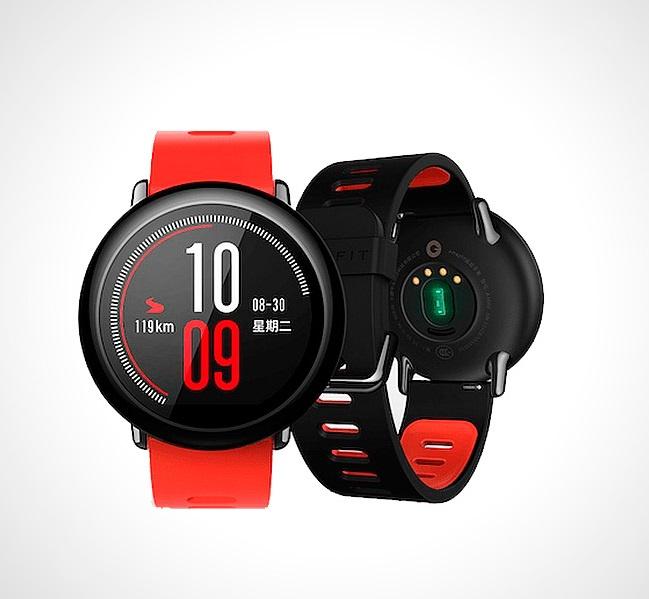 Xiaomi 小米 華米 AMAZFIT A1602 運動智能手錶