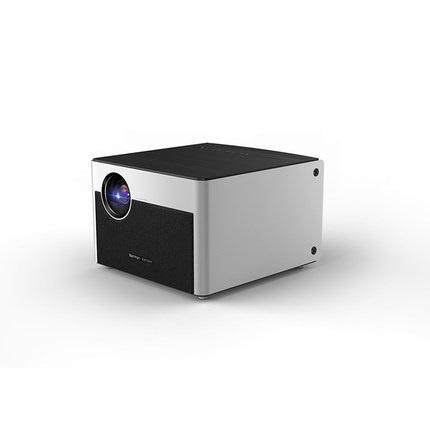 Xgimi Z5 極米投影機