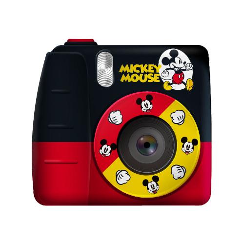 Disney HongMan 兒童數碼相機 [4款]