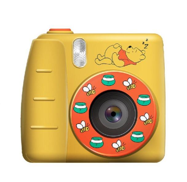 Disney HongMan 兒童數碼相機 [6款]