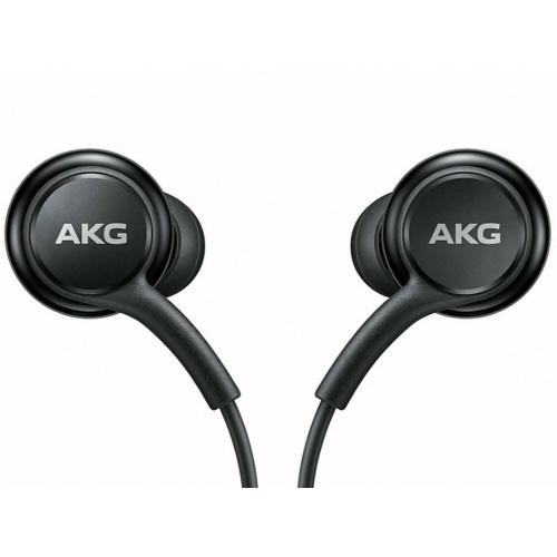 Samsung Type C Earphones 耳機 (EO-IC100BBEGWW)