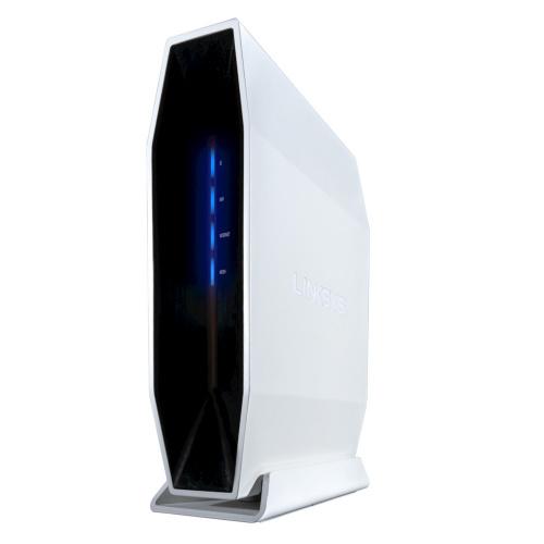 Linksys E9450 雙頻 WiFi 6 路由器 (AX5400)
