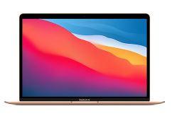 Apple MacBook Air M1 8-core