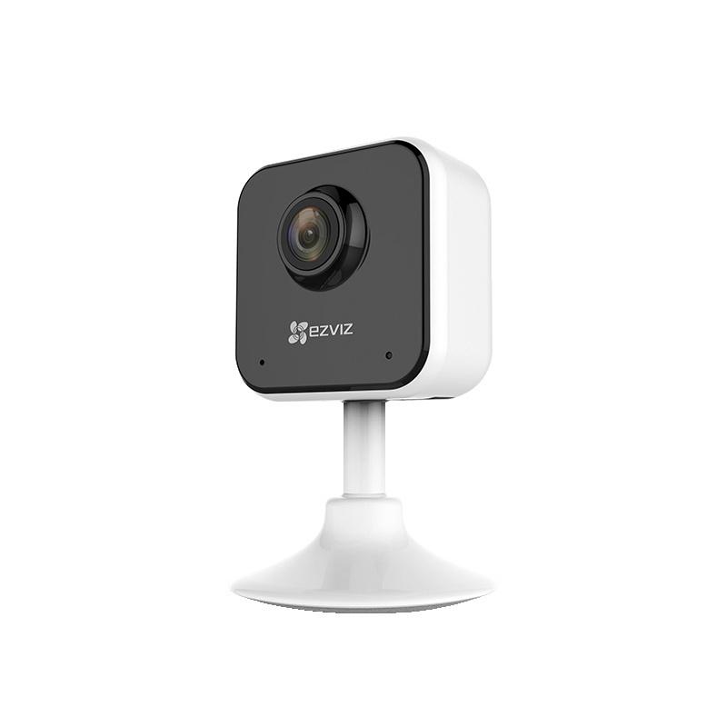 Ezviz 螢石 IP Cam C1HC 1080p