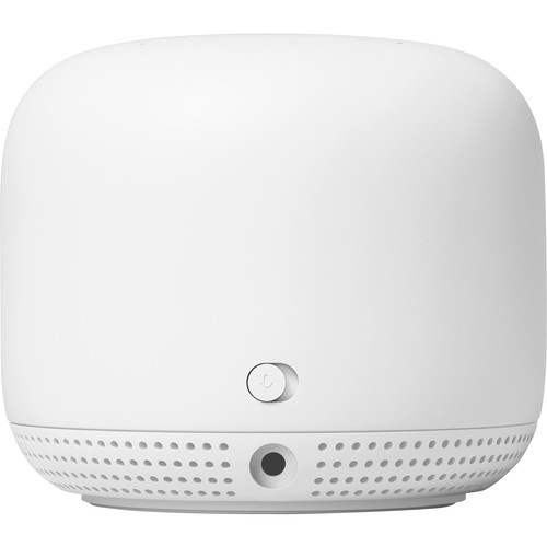 Google Nest Wifi AC2200 Wi-Fi Router 主機
