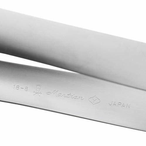 柳宗理 - 日本不銹鋼穿孔鉗
