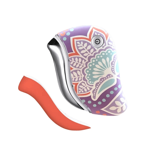 Emay Plus - 纖面排毒美顏儀 限量版 香港行貨