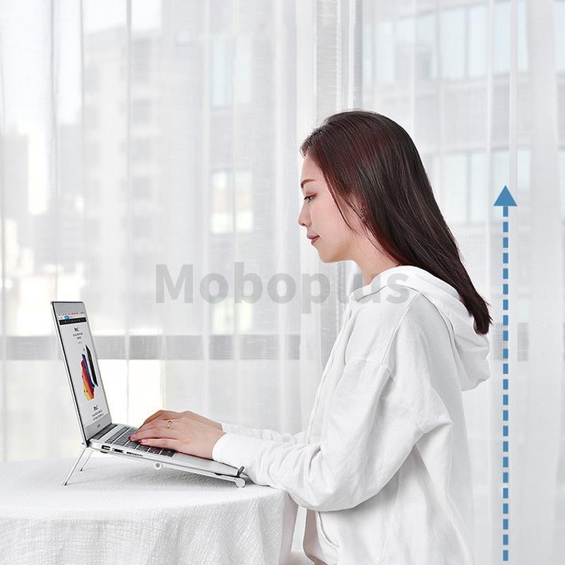 M-Plus OATSBASF 多功能魔術支架