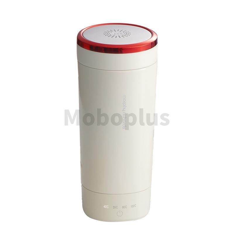 Morphy Richards 便攜燒水壺 (300ml) MR6060