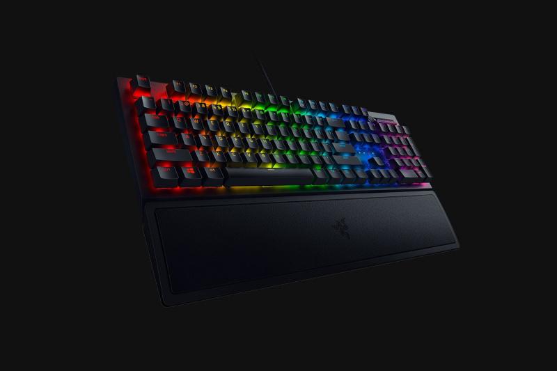 Razer Blackwidow V3 Gaming Keyboard