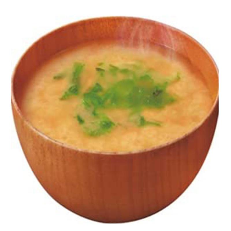 日本 マルコメ 即食 昆布豆腐 豪華味噌湯 (6食入)【市集世界 - 日本市集】
