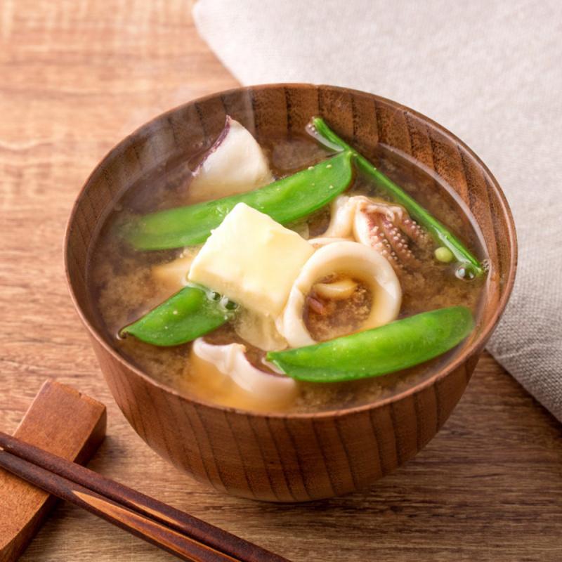日本 マルコメ 料亭の味 即溶蜆貝 味噌菜餚汁 430g【市集世界 - 日本市集】